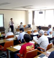 Google提携後のSEO対策をBEPで行うWebセミナー(静岡商工会議所主催)